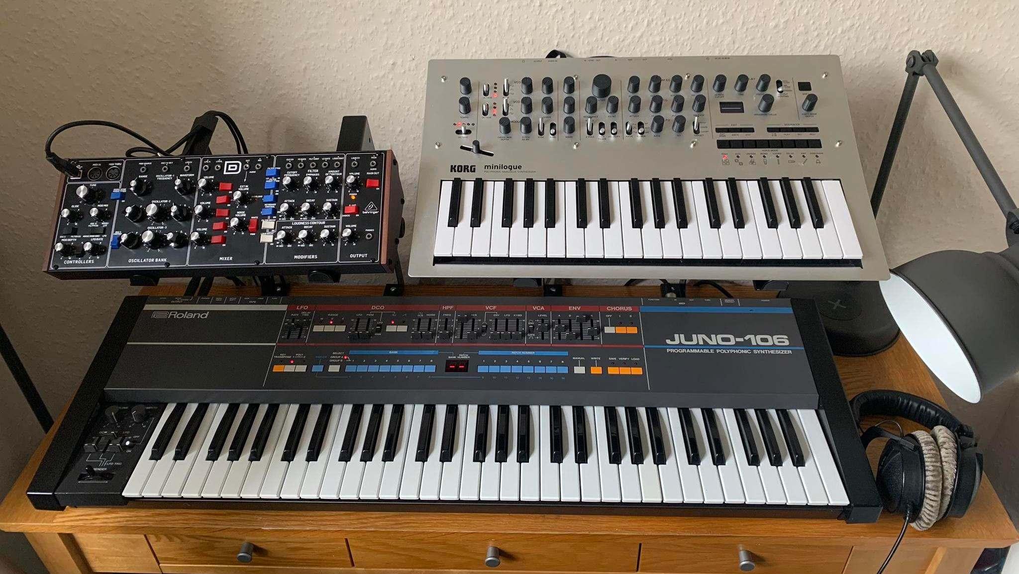 synthesizer-la-gi-synth-la-gi