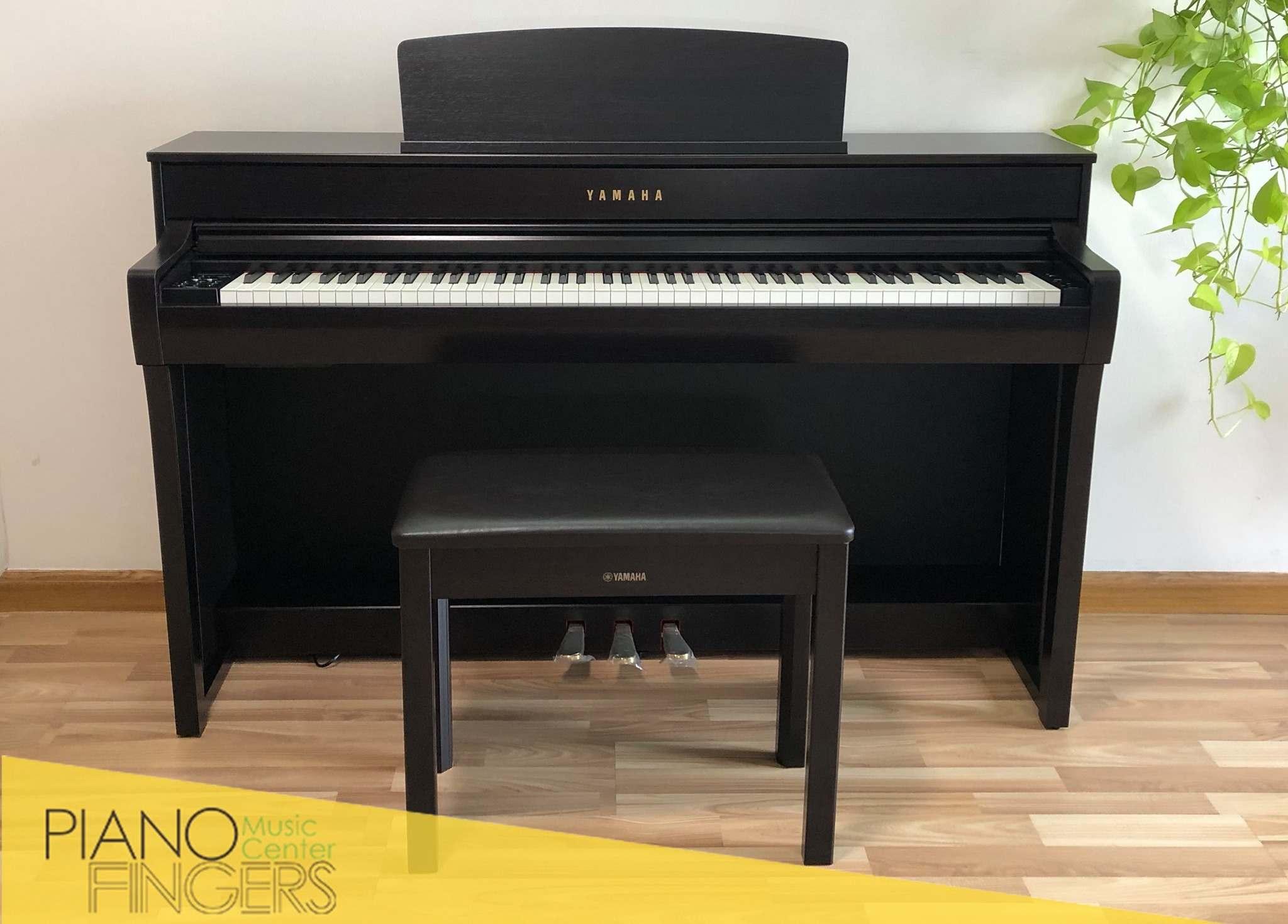 piano-dien-la-gi-yamaha-clp-745