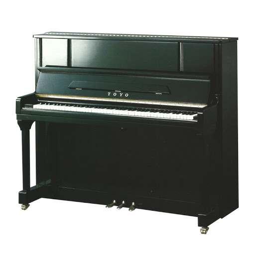 giá đàn piano và các loại piano thông dụng tại việt nam
