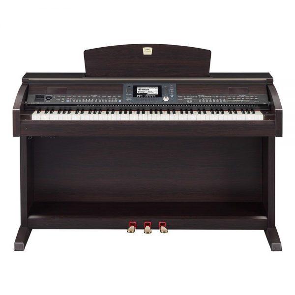 PIANO ĐIỆN YAMAHA CVP-503