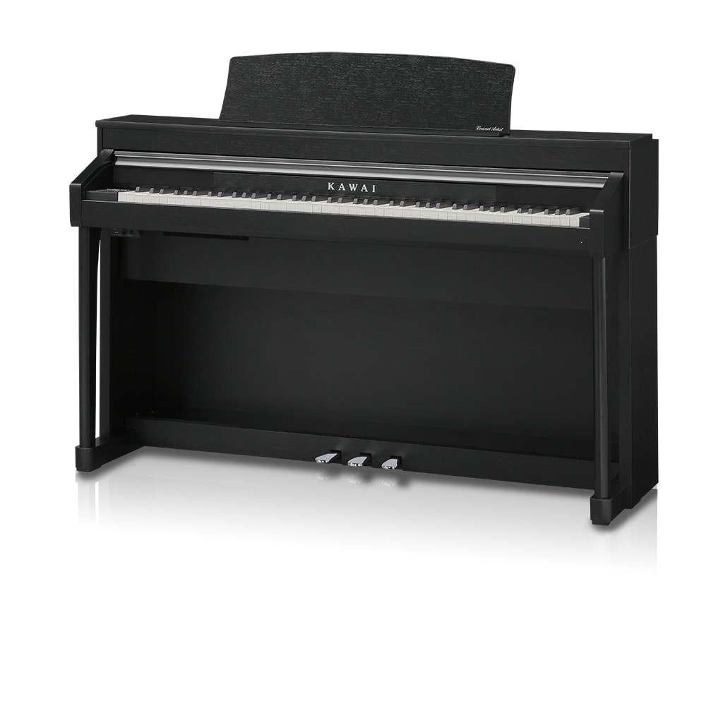 giá đàn piano và các loại piano phổ biến tại việt nam