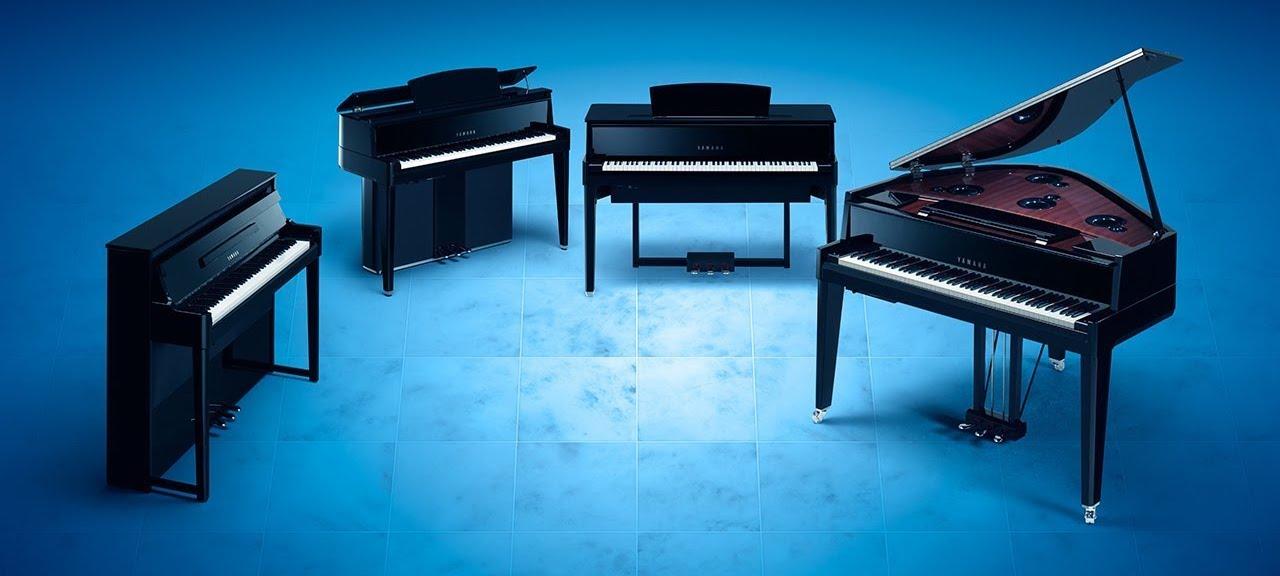 Chọn mua đàn piano cơ hay đàn piano điện cho người mới học-2
