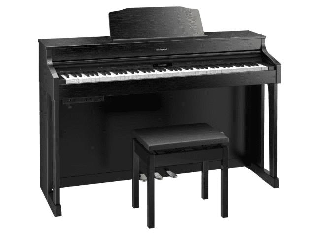 HP603