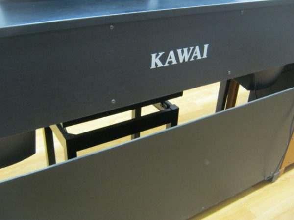piano Kawai CA15
