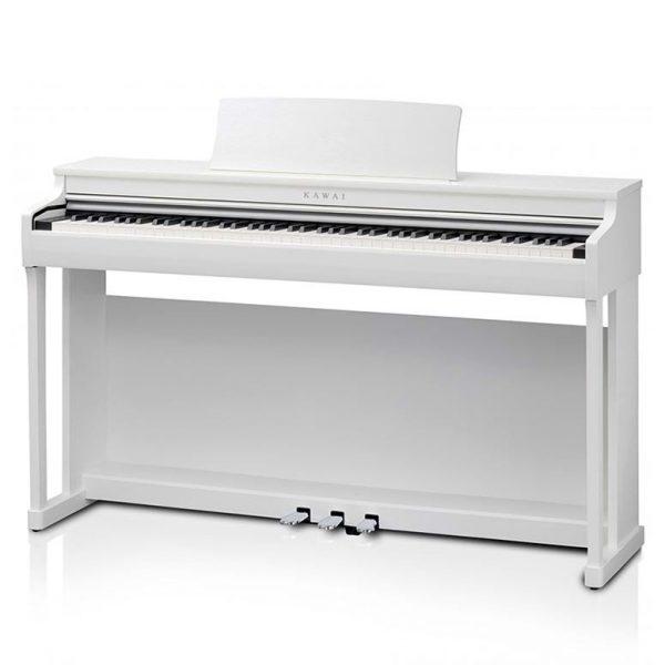 dan-piano-dien-kawai-cn-25-1