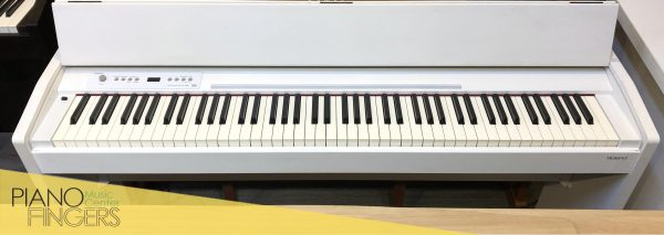 piano điện roland f-120