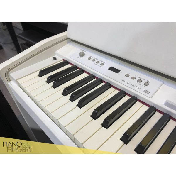 piano điện roland f 120 3 scaled 1