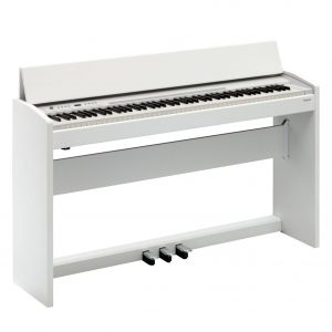piano điện roland f-120 7