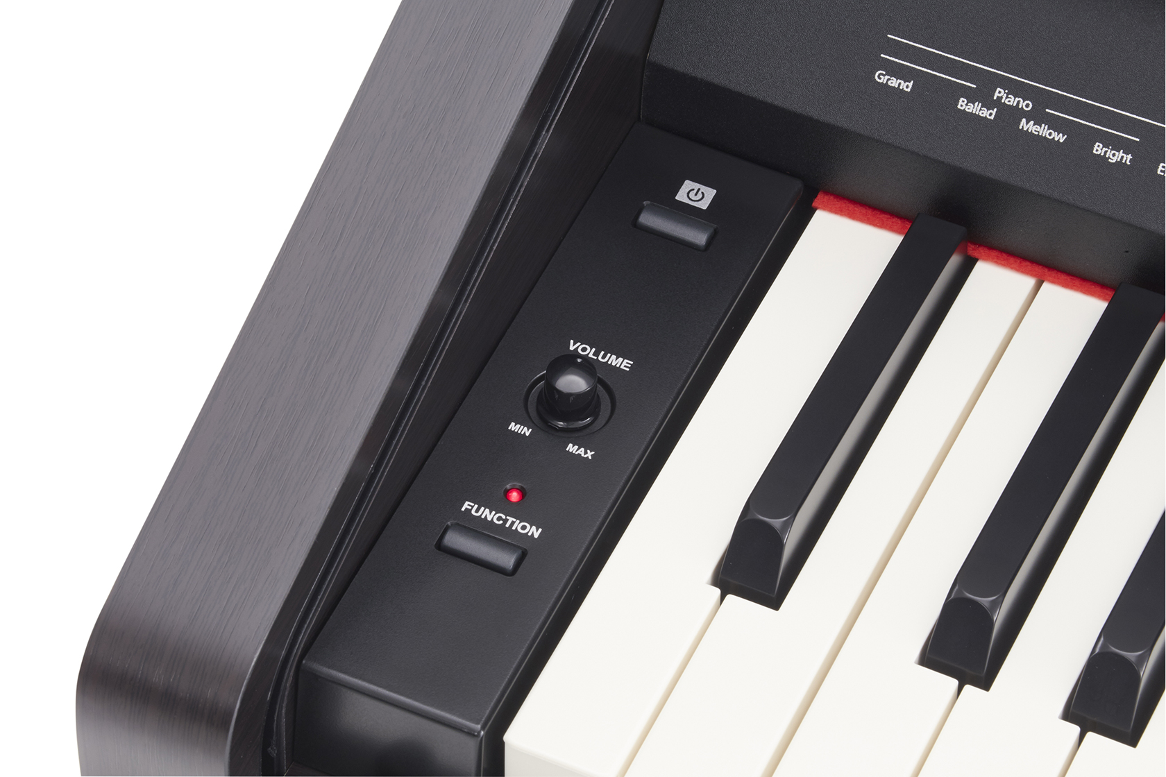 piano điện roland rp-30 7