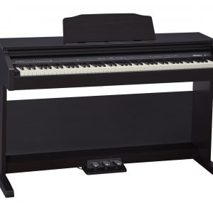 piano điện roland rp30 2