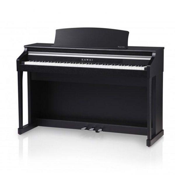 piano-dien-kawai-ca15-1