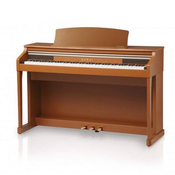 piano dien kawai ca15 3