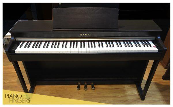 piano-dien-kawai-cn-25-r