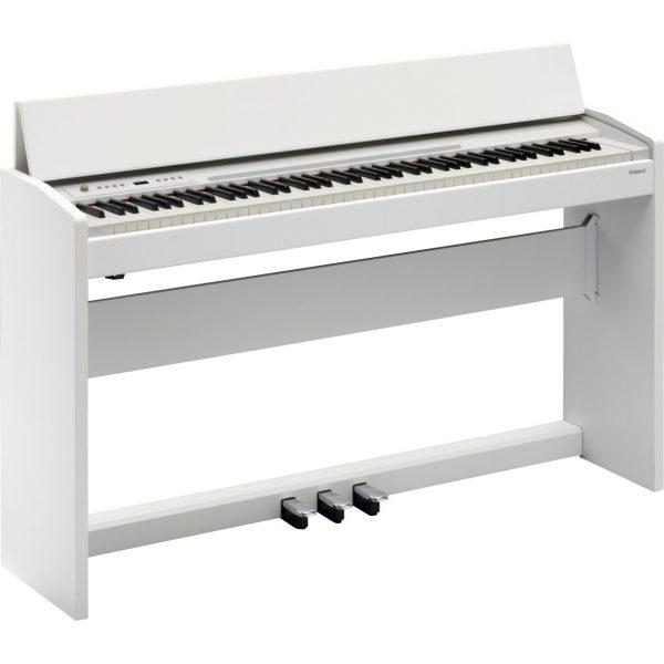 piano-dien-roland-f-120-1