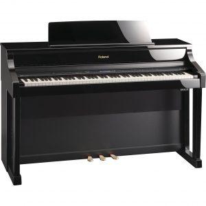 piano-dien-roland-hp-507-1