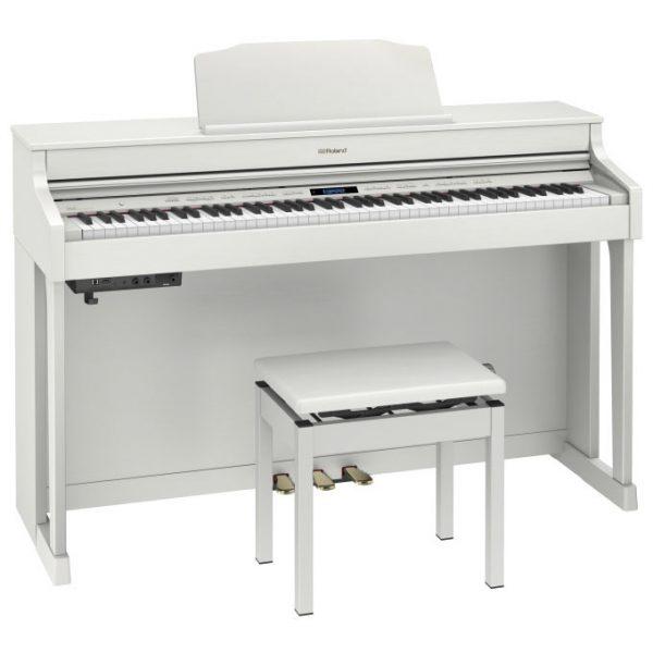 piano-dien-roland-hp-603-4