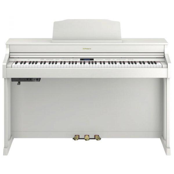 piano dien roland hp 603 5