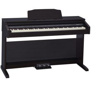 piano-dien-roland-rp-30-1