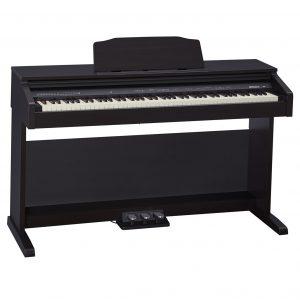 piano-dien-roland-rp-30