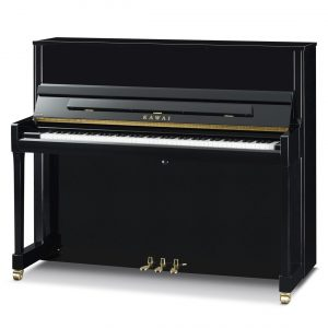 upright-piano-kawai-k300-1