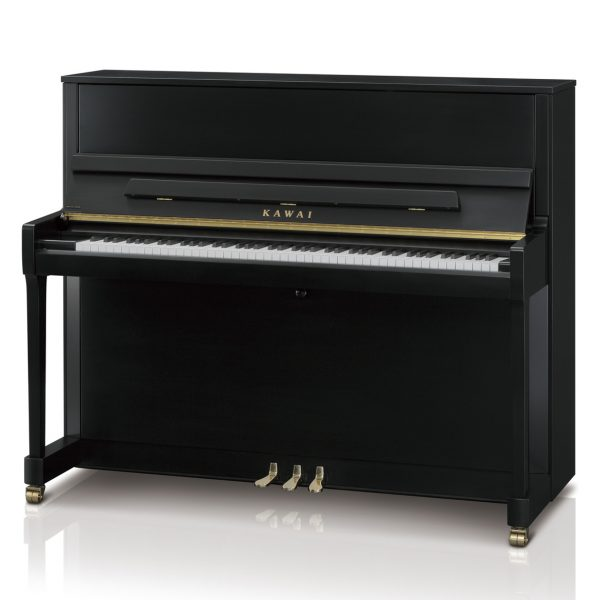 upright piano kawai k300 3