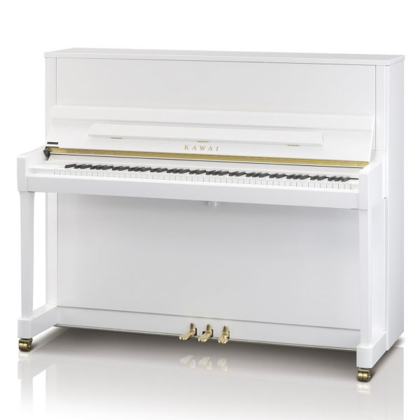 upright-piano-kawai-k300-6