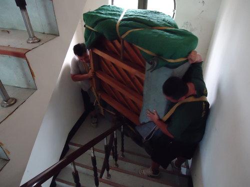 vận chuyển đàn piano-2