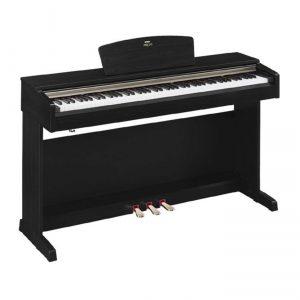 Đàn-Piano-Điện-Yamaha-Arius-YDP-161-4