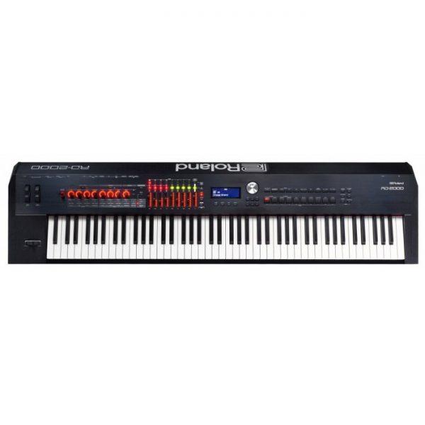 Đàn Piano Stage Roland RD-2000