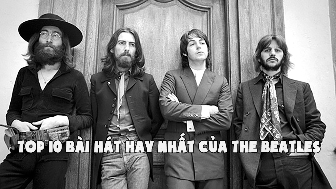 top-10-bai-hat-hay-nhat-cua-the-beatles-2