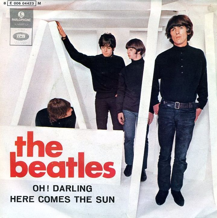 top-10-bai-hat-hay-nhat-cua-the-beatles-here-comes-the-sun
