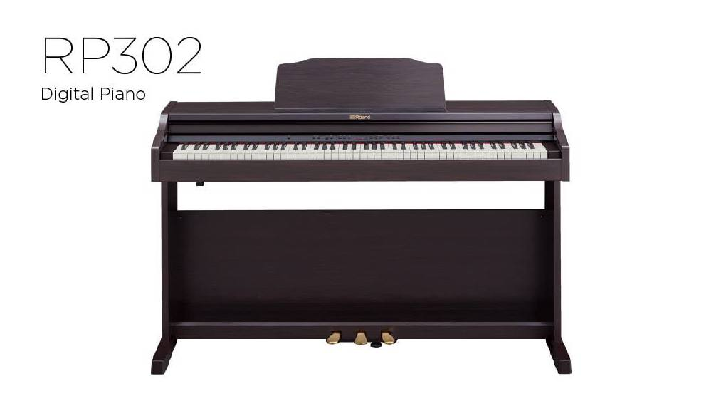 Piano-điện-Roland-RP-302-2