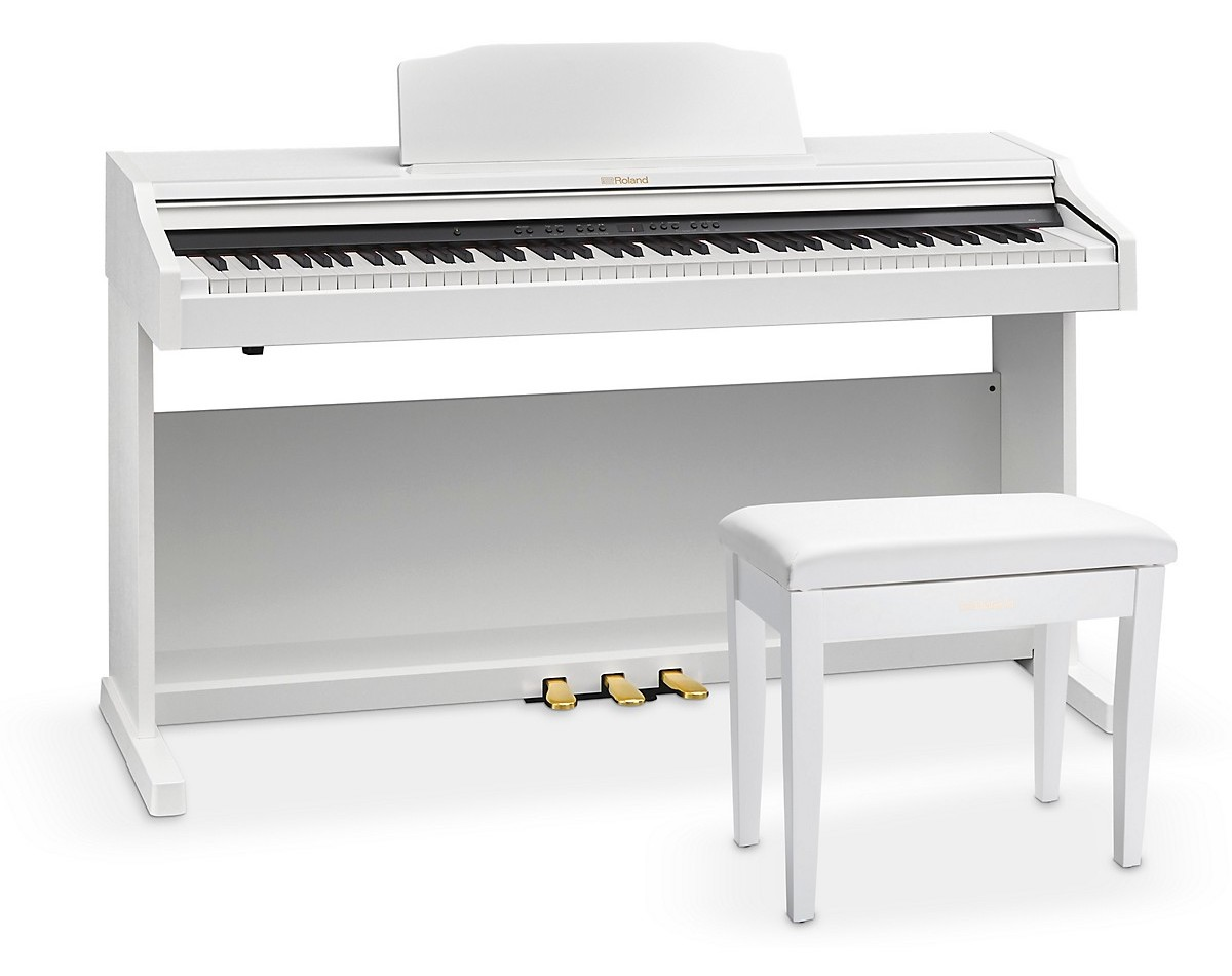 Piano-điện-Roland-RP501-2
