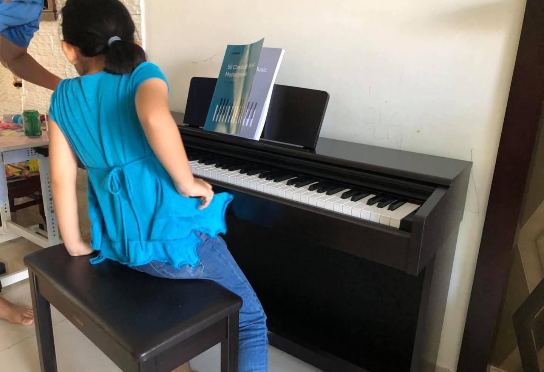 Piano-điện-yamaha-ydp-144-4
