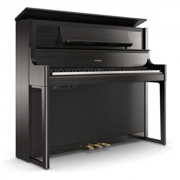 dan piano dien roland lx 708 1 1