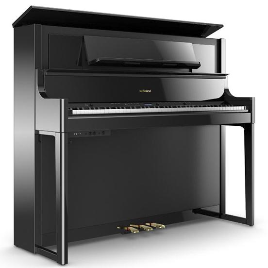 dan-piano-dien-roland-lx-708