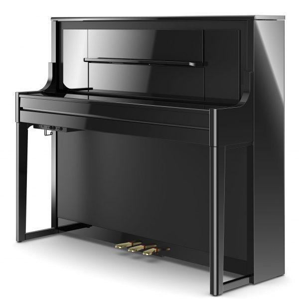 dan piano dien roland lx 708 2 1