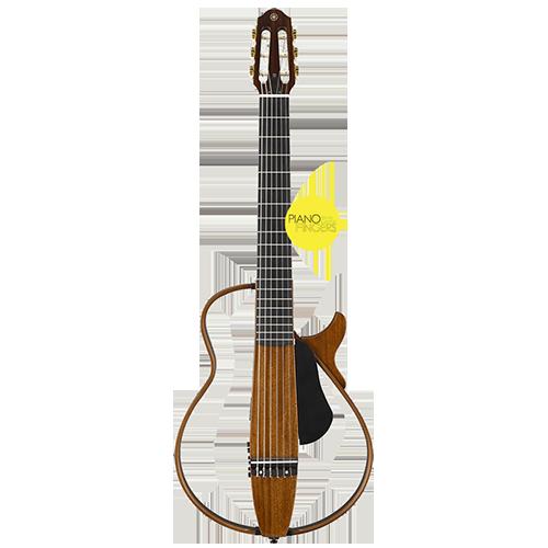 SILENT GUITAR YAMAHA SLG-200