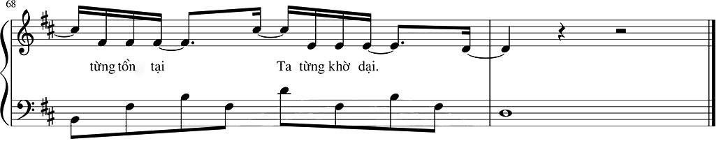 mascara-sheet-piano-1-piano-fingers
