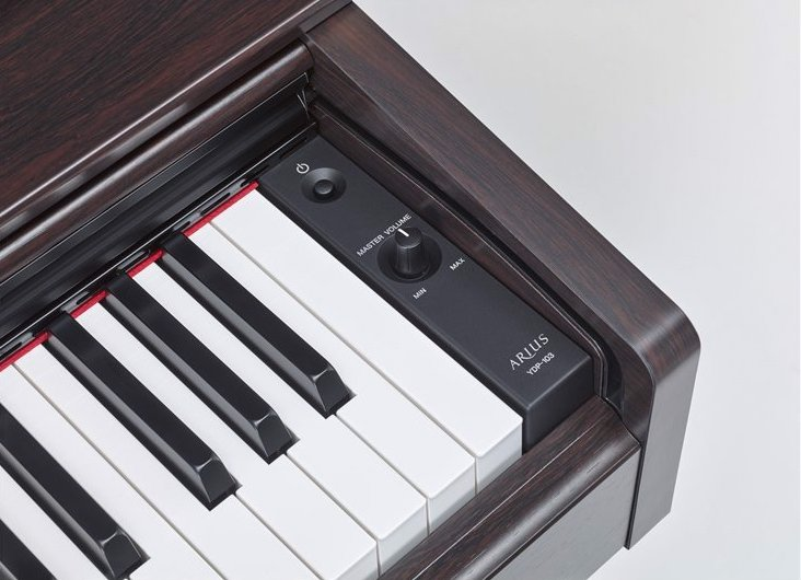piano-điện-roland-ydp-103-r