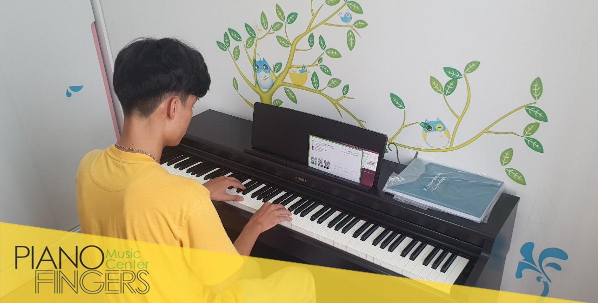top-nhung-cay-dan-piano-dien-gia-re-ban-chay-nhat-nam-2021