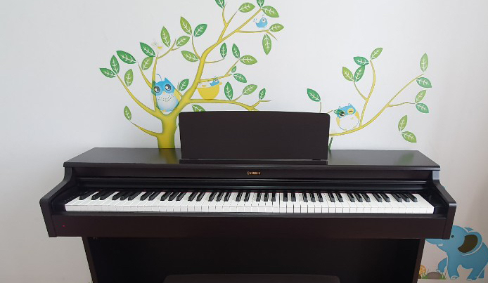 piano-điện-roland-ydp-164-r-4