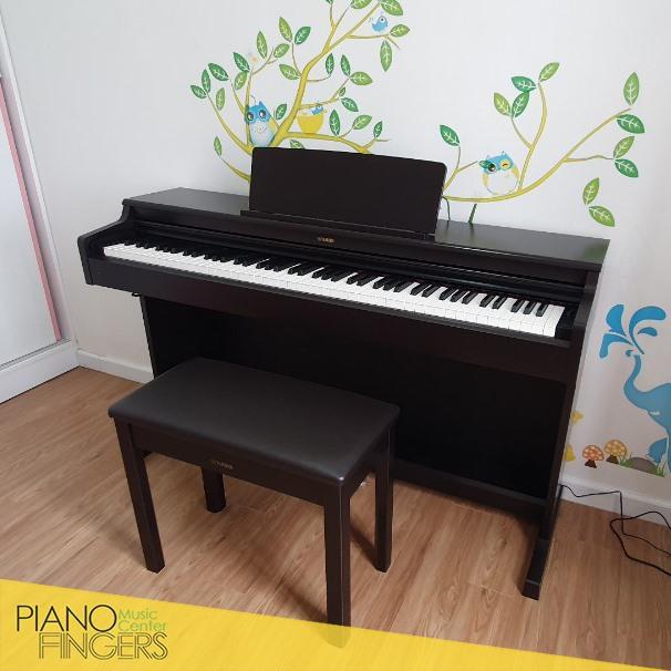 top-nhung-cay-dan-piano-dien-gia-re-ban-chay-nhat-yamaha-ydp-164-r