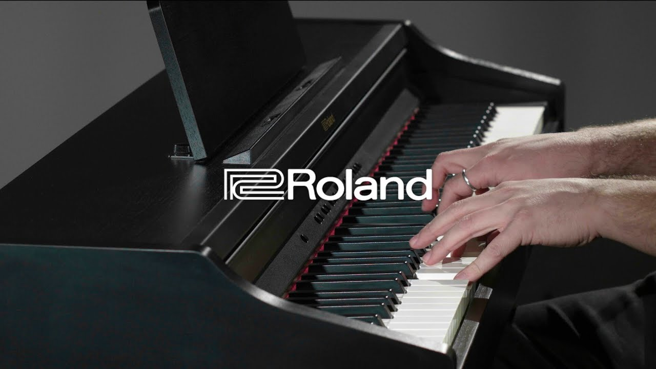 piano-điện-roland-ydp-501-r-3