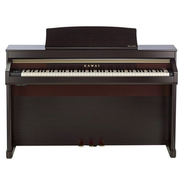 piano dien kawai ca 95 4
