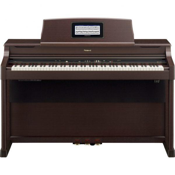 piano dien roland hpi 7s 1 1