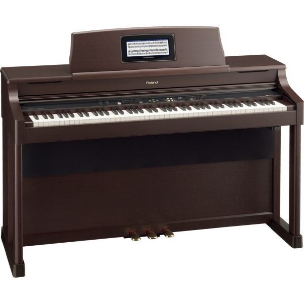 piano-dien-roland-hpi-7s-3