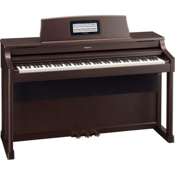 piano dien roland hpi 7s 4