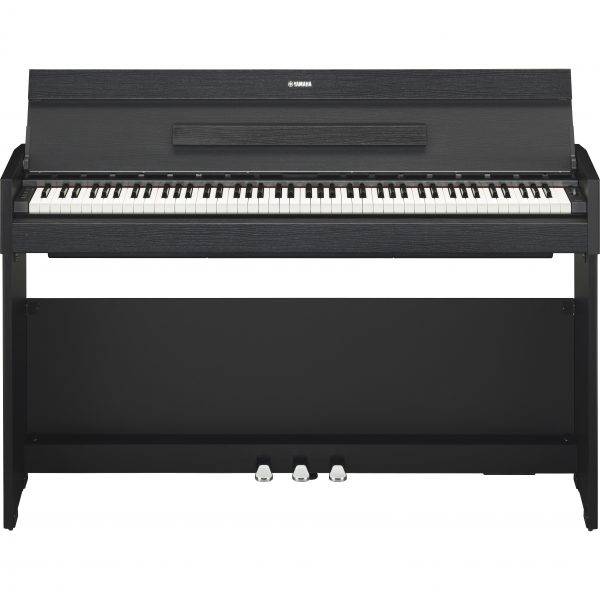 piano dien yamaha ydp s52 22 scaled