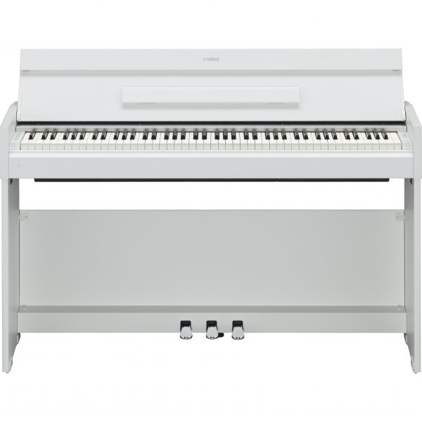 piano dien yamaha ydp s52 55 scaled